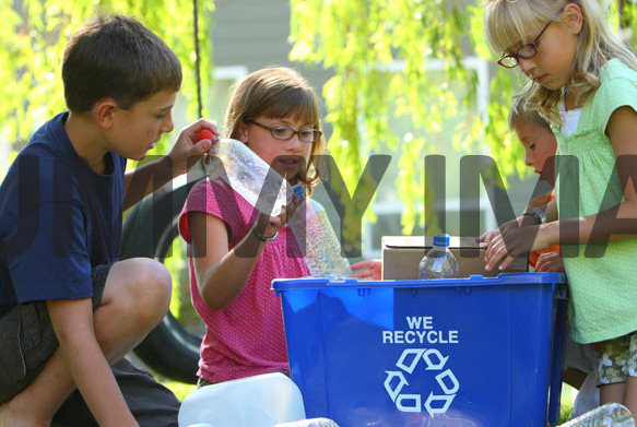 RecycleBin-family-Greenlogix